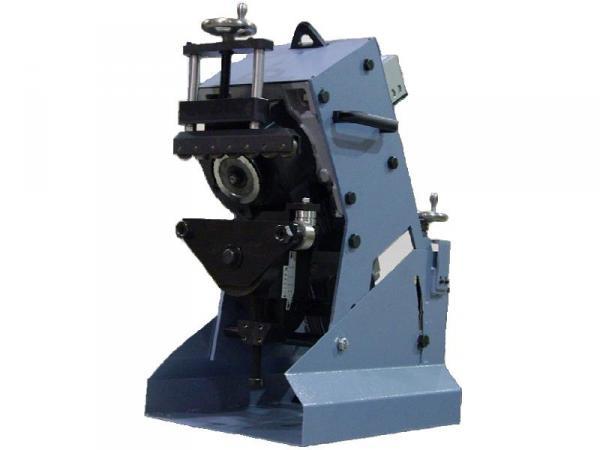 KBM-28-100.jpg
