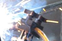 KAT Oscillator - Horizontal Welding - Appledore (19).jpg
