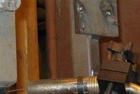 KAT Oscillator - Horizontal Welding - Appledore (2).jpg