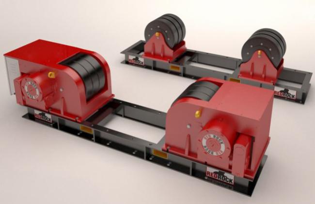 redrockrotator.png