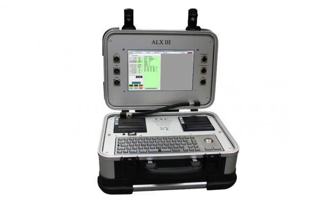 ALXIII-Portable